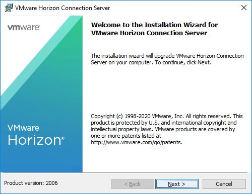 vmware-horizon-2006-upgrade-from-version-7-x-03