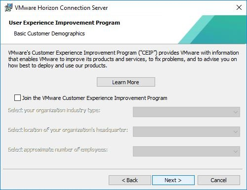 vmware-horizon-2006-upgrade-from-version-7-x-05