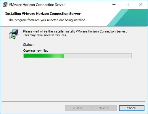 vmware-horizon-2006-upgrade-from-version-7-x-07