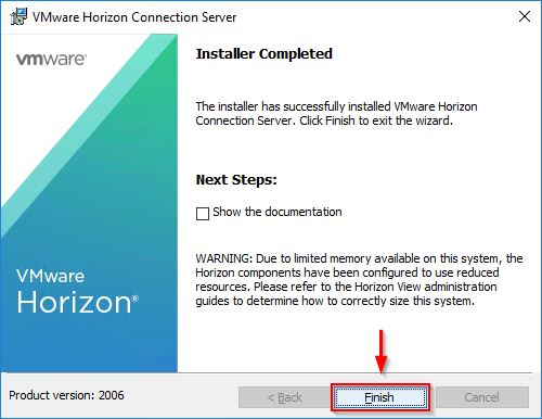 vmware-horizon-2006-upgrade-from-version-7-x-08
