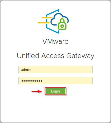 vmware-uag-two-factor-authentication-12