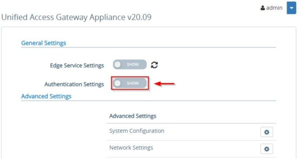 vmware-uag-two-factor-authentication-14