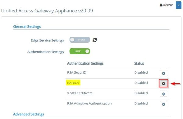vmware-uag-two-factor-authentication-15