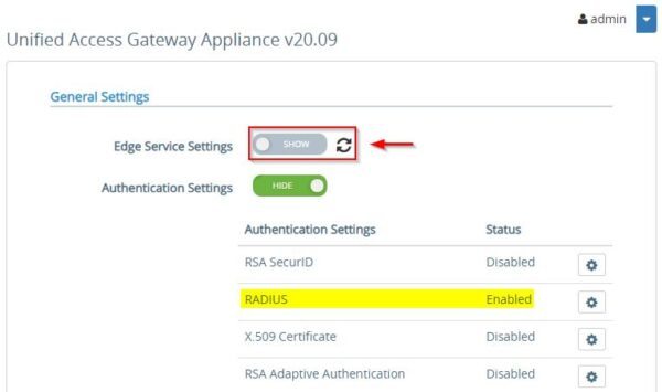 vmware-uag-two-factor-authentication-18