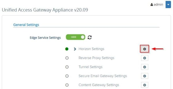 vmware-uag-two-factor-authentication-19