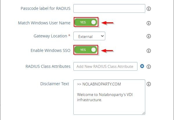 vmware-uag-two-factor-authentication-21