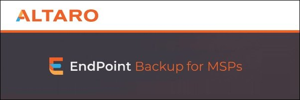 altaro-endpoint-backup-for-msps-01