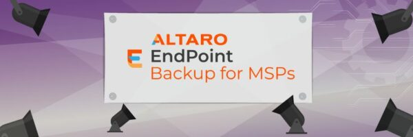 altaro-endpoint-backup-for-msps-02