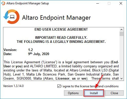 altaro-endpoint-backup-for-msps-04