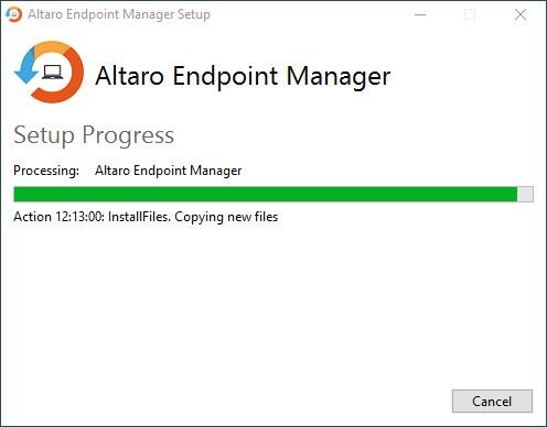 altaro-endpoint-backup-for-msps-05