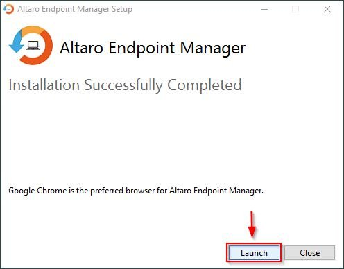 altaro-endpoint-backup-for-msps-06