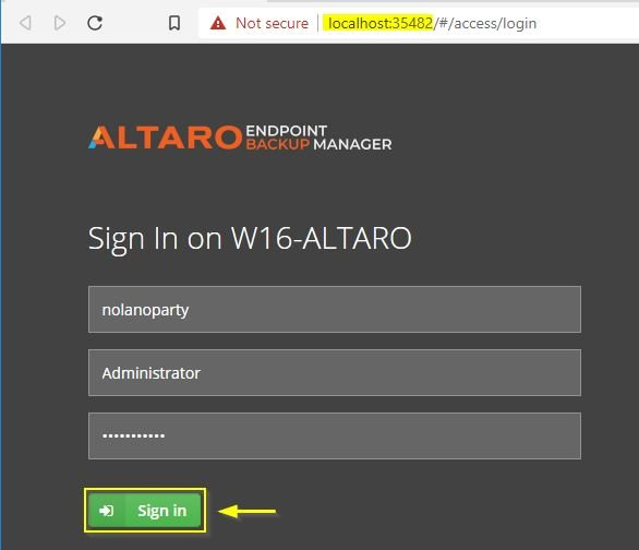 altaro-endpoint-backup-for-msps-07