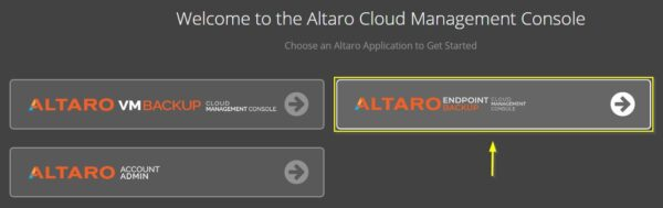 altaro-endpoint-backup-for-msps-12