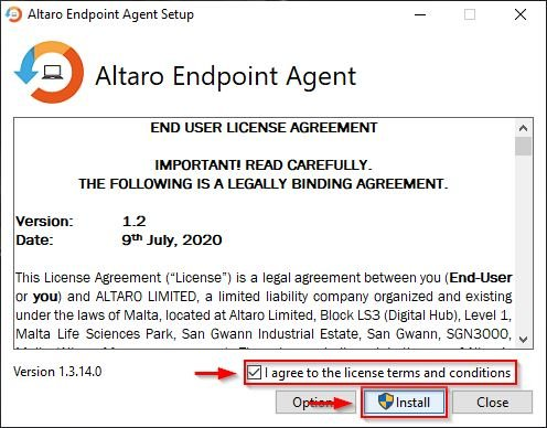 altaro-endpoint-backup-for-msps-22