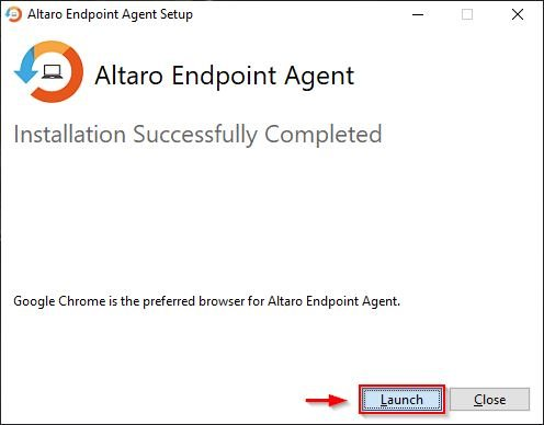 altaro-endpoint-backup-for-msps-24