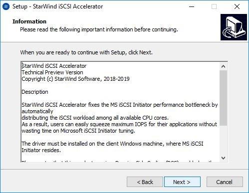 starwind-iscsi-accelerator-04