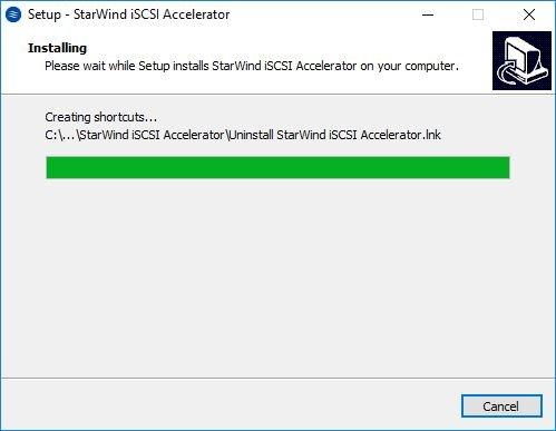 starwind-iscsi-accelerator-08
