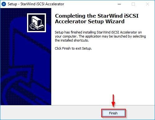 starwind-iscsi-accelerator-09