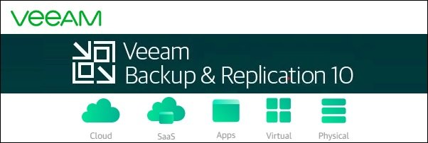 veeam-v10-cumulative-patch-20201202-released-01