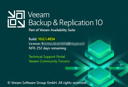 veeam-v10-cumulative-patch-20201202-released-03