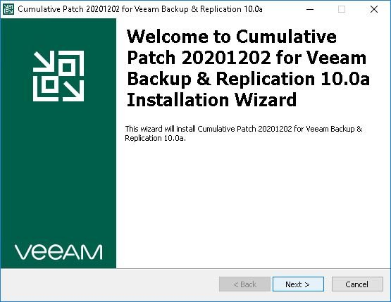 veeam-v10-cumulative-patch-20201202-released-04