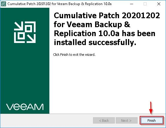 veeam-v10-cumulative-patch-20201202-released-07