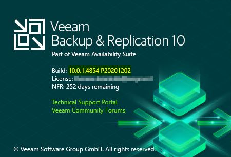 veeam-v10-cumulative-patch-20201202-released-08