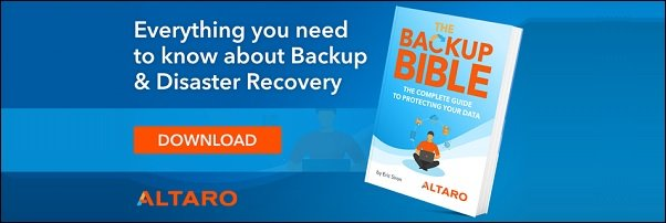 altaro-ebook-backup-bible-01