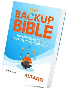 altaro-ebook-backup-bible-02