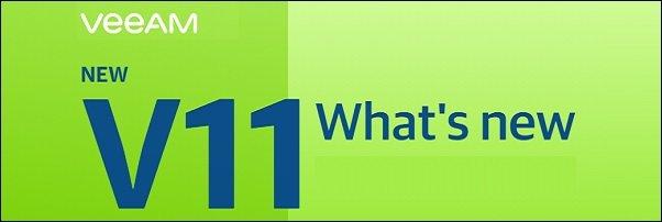 veeam-v11-whats-new-upgrade-procedure-01