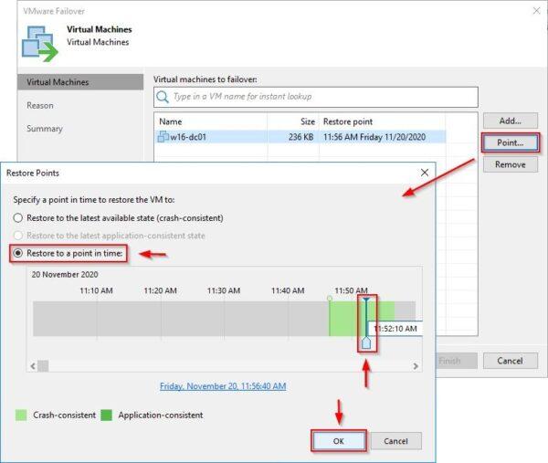 veeam-v11-whats-new-upgrade-procedure-02