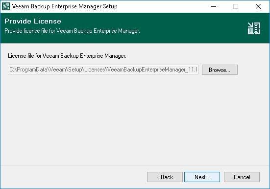 veeam-v11-whats-new-upgrade-procedure-13