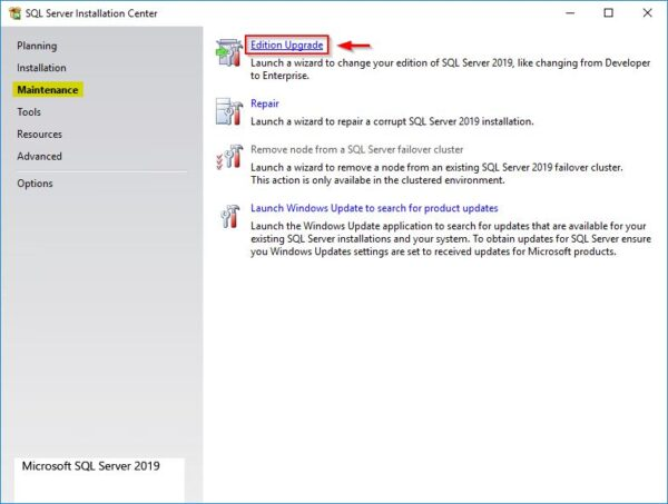 enable-sql-server-when-evaluation-period-has expired-03