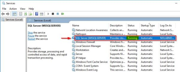 enable-sql-server-when-evaluation-period-has expired-10