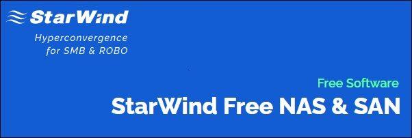 starwind free 4