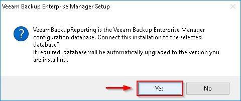 veeam-v11-whats-new-upgrade-procedure-16