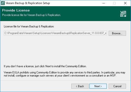 veeam-v11-whats-new-upgrade-procedure-24