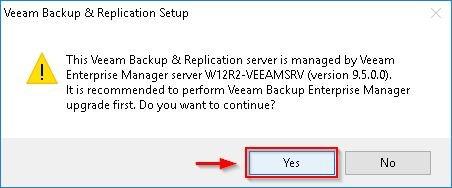 veeam-v11-whats-new-upgrade-procedure-30