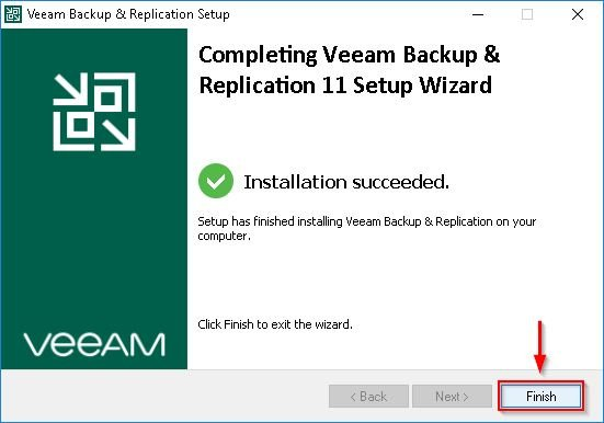 veeam-v11-whats-new-upgrade-procedure-37