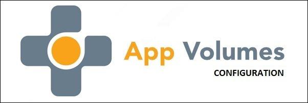 vmware-app-volumes-4-configuration-01