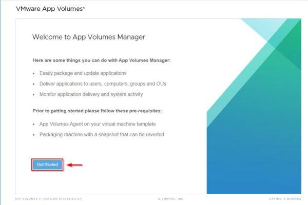 vmware-app-volumes-4-configuration-02