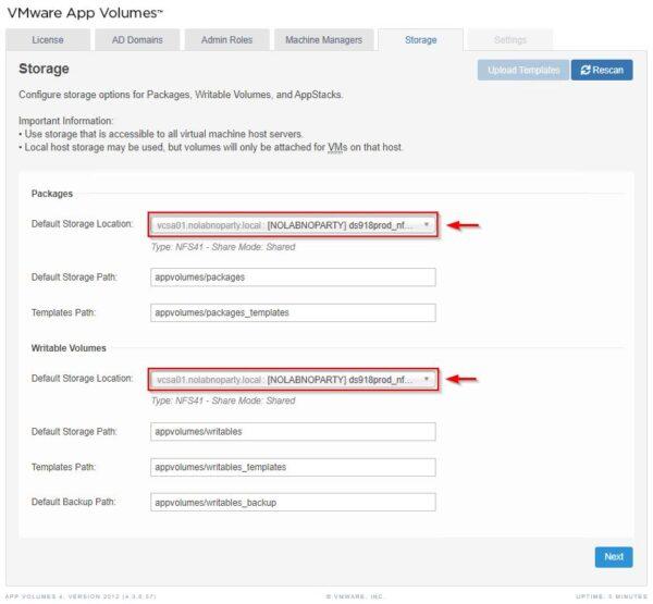 vmware-app-volumes-4-configuration-12