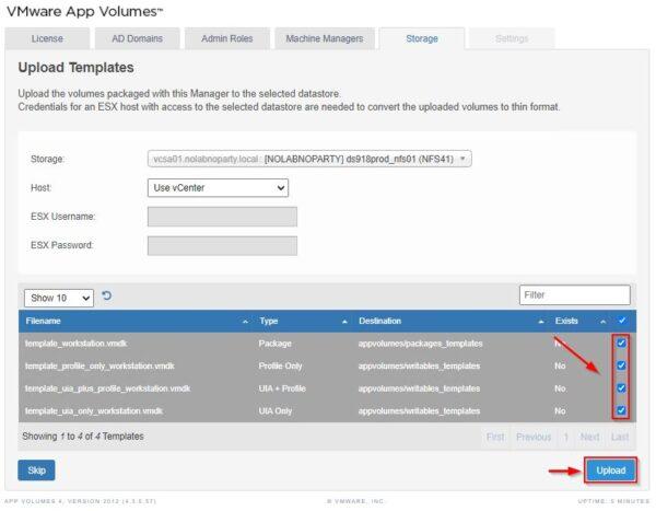 vmware-app-volumes-4-configuration-14