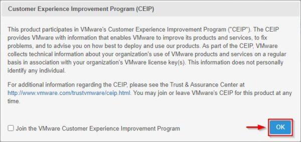 vmware-app-volumes-4-configuration-17