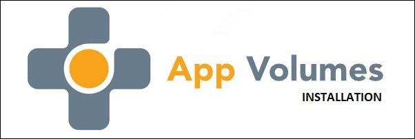 vmware-app-volumes-4-installation-01