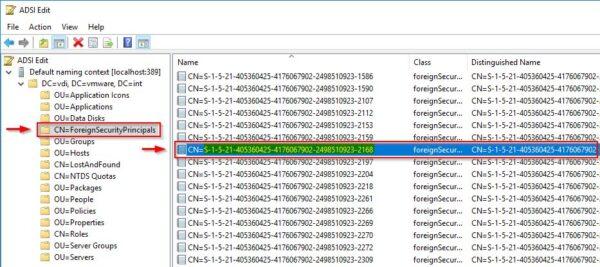 horizon-fix-ad_user_or_group_not_found-error-08