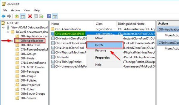 horizon-remove-desktop-pool-stuck-deleting-state-08