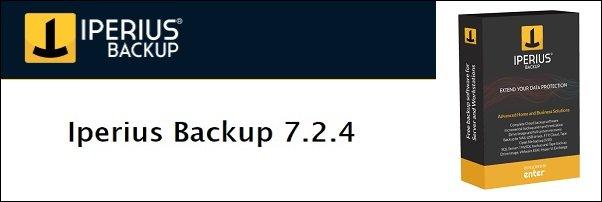 iperius-backup-7-2-4-hyper-v-vsphere-01