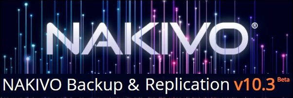 nakivo-backup-replication-v10-3-beta-01