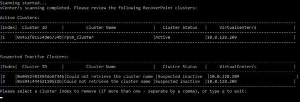 recoverpoint-uninstall-procedure-08